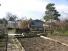 Ráda bych Vám nabídla zahradu s chatkou v OV v Teplicích- Řetenice.
