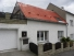 Prodej rodinný dům, 120m2,Krušnohorská, Unčin